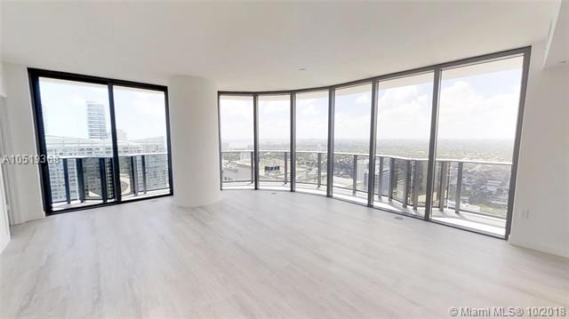55 SW 9th St, Miami, FL 33130, Brickell Heights West Tower #3906, Brickell, Miami A10519368 image #10