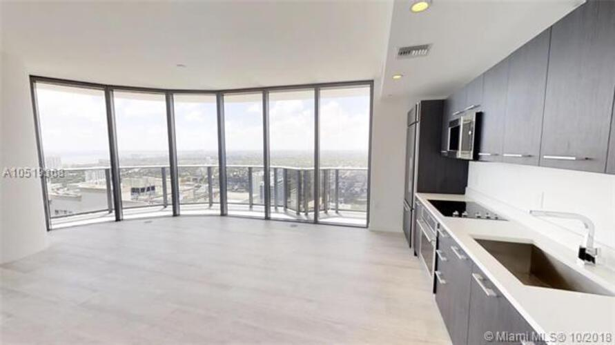 55 SW 9th St, Miami, FL 33130, Brickell Heights West Tower #3906, Brickell, Miami A10519368 image #11