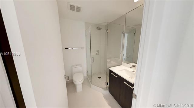 55 SW 9th St, Miami, FL 33130, Brickell Heights West Tower #3906, Brickell, Miami A10519368 image #14