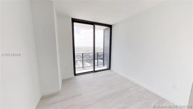 55 SW 9th St, Miami, FL 33130, Brickell Heights West Tower #3906, Brickell, Miami A10519368 image #15