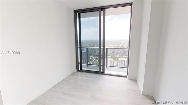 55 SW 9th St, Miami, FL 33130, Brickell Heights West Tower #3906, Brickell, Miami A10519368 image #17