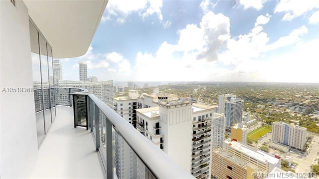 55 SW 9th St, Miami, FL 33130, Brickell Heights West Tower #3906, Brickell, Miami A10519368 image #18