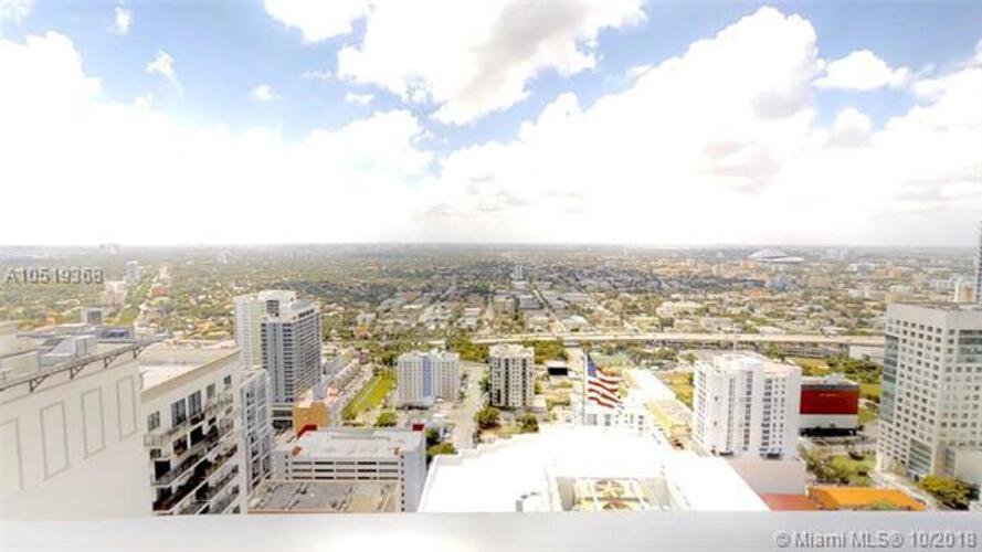 55 SW 9th St, Miami, FL 33130, Brickell Heights West Tower #3906, Brickell, Miami A10519368 image #19