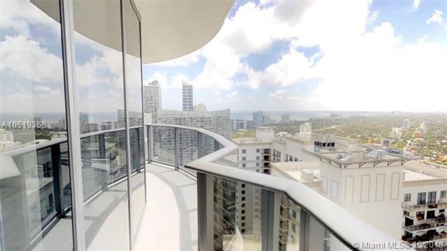 55 SW 9th St, Miami, FL 33130, Brickell Heights West Tower #3906, Brickell, Miami A10519368 image #20
