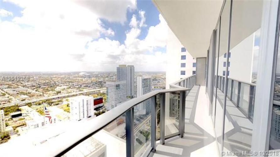 55 SW 9th St, Miami, FL 33130, Brickell Heights West Tower #3906, Brickell, Miami A10519368 image #21