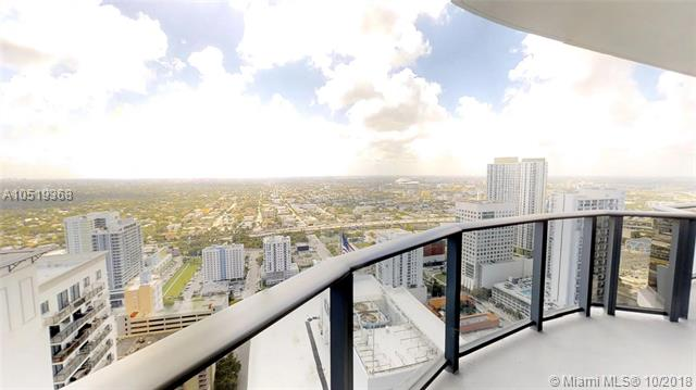 55 SW 9th St, Miami, FL 33130, Brickell Heights West Tower #3906, Brickell, Miami A10519368 image #22