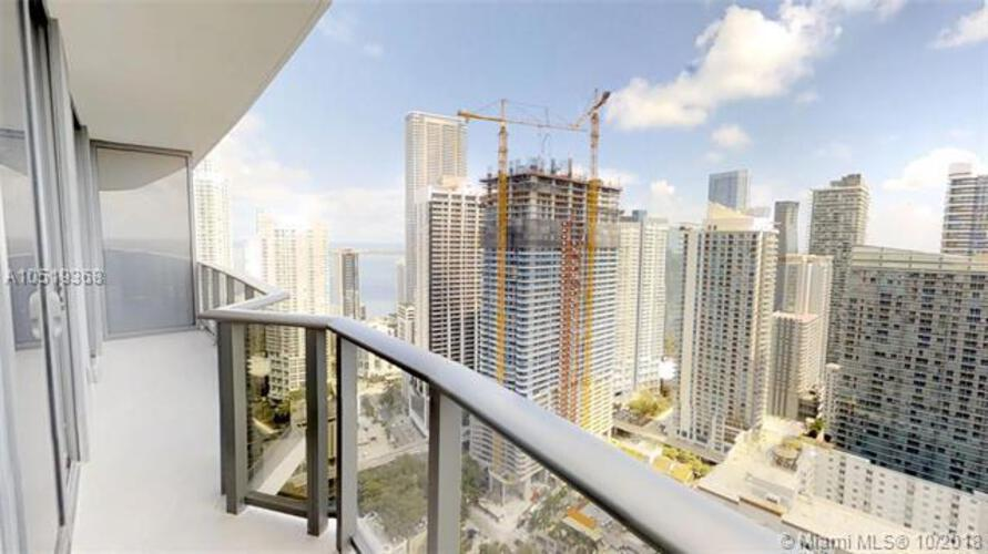 55 SW 9th St, Miami, FL 33130, Brickell Heights West Tower #3906, Brickell, Miami A10519368 image #23