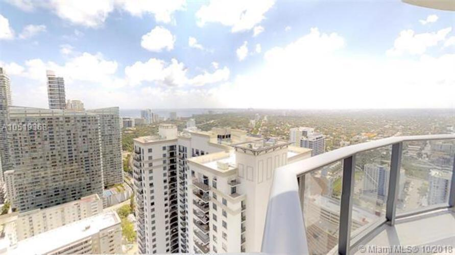 55 SW 9th St, Miami, FL 33130, Brickell Heights West Tower #3906, Brickell, Miami A10519368 image #24