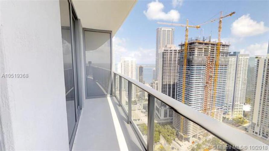 55 SW 9th St, Miami, FL 33130, Brickell Heights West Tower #3906, Brickell, Miami A10519368 image #25