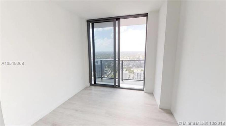 55 SW 9th St, Miami, FL 33130, Brickell Heights West Tower #3906, Brickell, Miami A10519368 image #27
