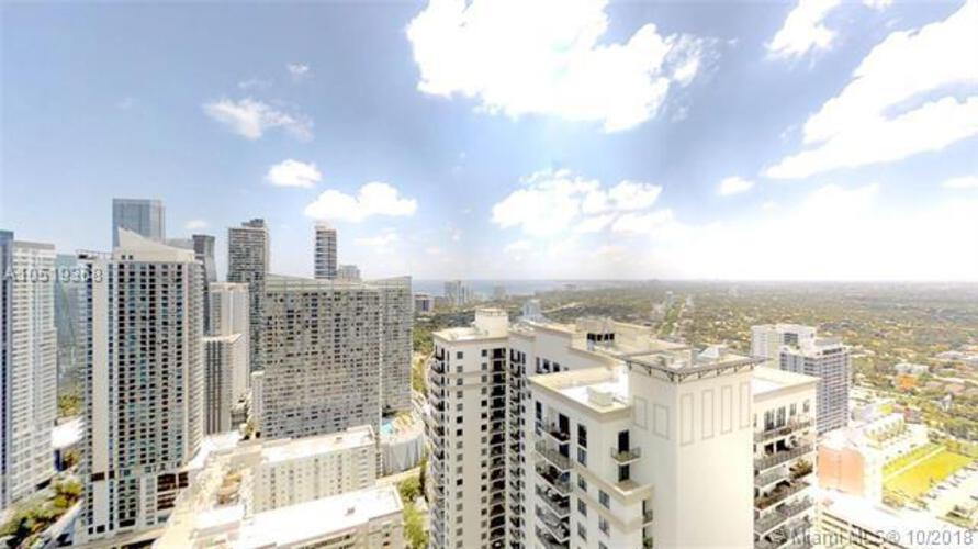 55 SW 9th St, Miami, FL 33130, Brickell Heights West Tower #3906, Brickell, Miami A10519368 image #28