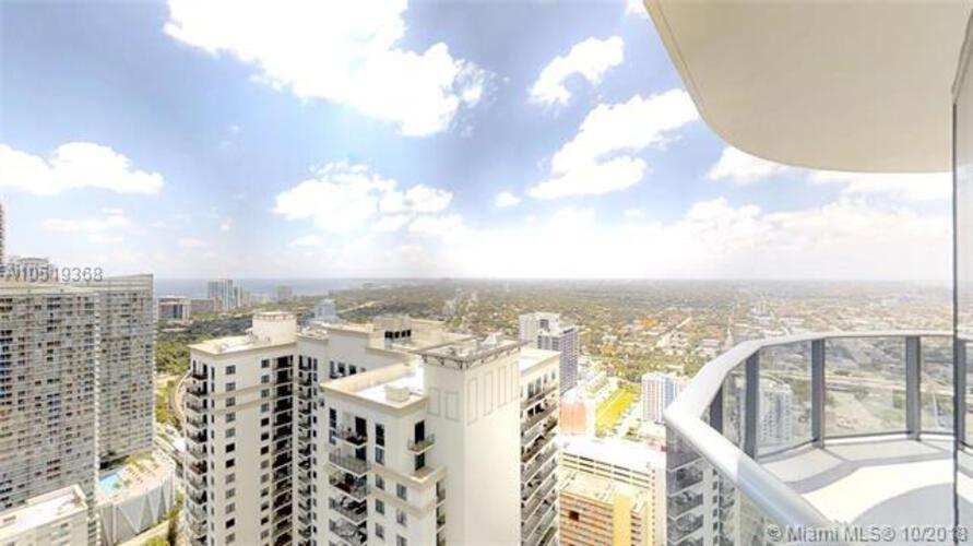 55 SW 9th St, Miami, FL 33130, Brickell Heights West Tower #3906, Brickell, Miami A10519368 image #29