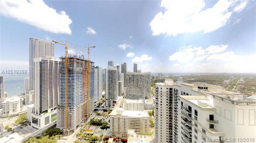 55 SW 9th St, Miami, FL 33130, Brickell Heights West Tower #3906, Brickell, Miami A10519368 image #30