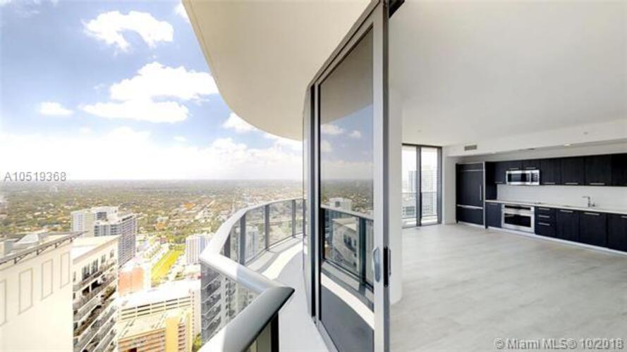 55 SW 9th St, Miami, FL 33130, Brickell Heights West Tower #3906, Brickell, Miami A10519368 image #31