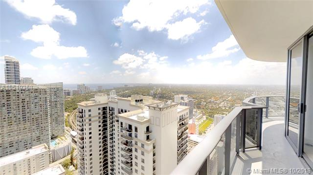 55 SW 9th St, Miami, FL 33130, Brickell Heights West Tower #3906, Brickell, Miami A10519368 image #32