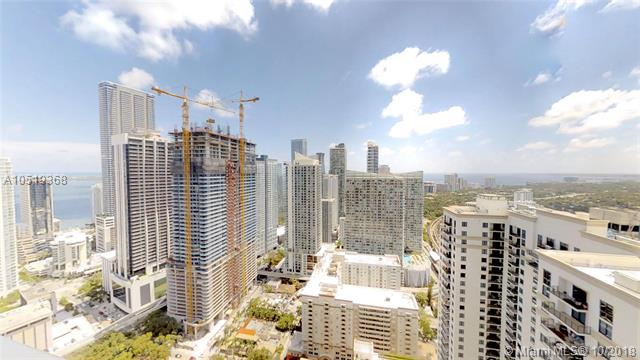 55 SW 9th St, Miami, FL 33130, Brickell Heights West Tower #3906, Brickell, Miami A10519368 image #33