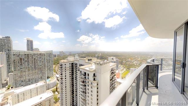 55 SW 9th St, Miami, FL 33130, Brickell Heights West Tower #3906, Brickell, Miami A10519368 image #34