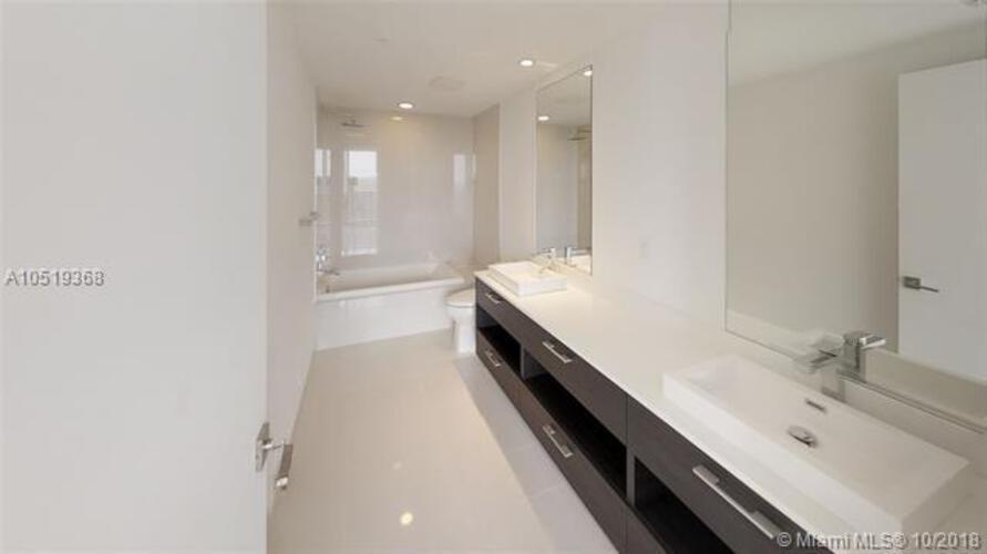 55 SW 9th St, Miami, FL 33130, Brickell Heights West Tower #3906, Brickell, Miami A10519368 image #35