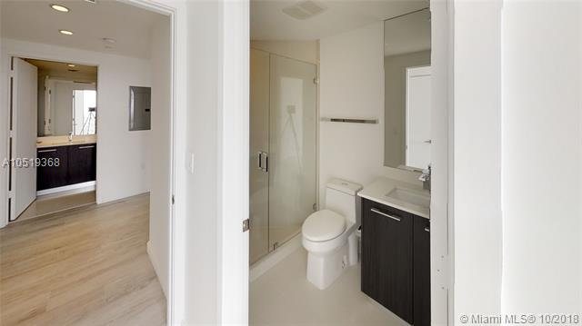 55 SW 9th St, Miami, FL 33130, Brickell Heights West Tower #3906, Brickell, Miami A10519368 image #36