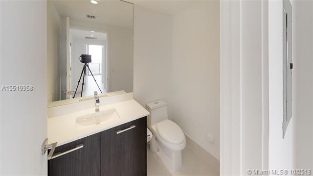 55 SW 9th St, Miami, FL 33130, Brickell Heights West Tower #3906, Brickell, Miami A10519368 image #37