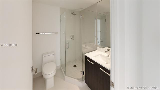 55 SW 9th St, Miami, FL 33130, Brickell Heights West Tower #3906, Brickell, Miami A10519368 image #38