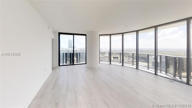55 SW 9th St, Miami, FL 33130, Brickell Heights West Tower #3906, Brickell, Miami A10519368 image #40