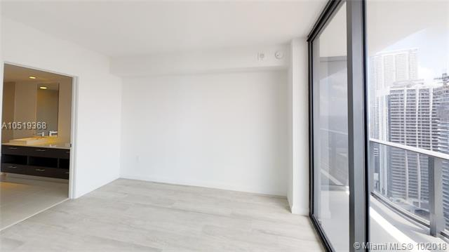 55 SW 9th St, Miami, FL 33130, Brickell Heights West Tower #3906, Brickell, Miami A10519368 image #41