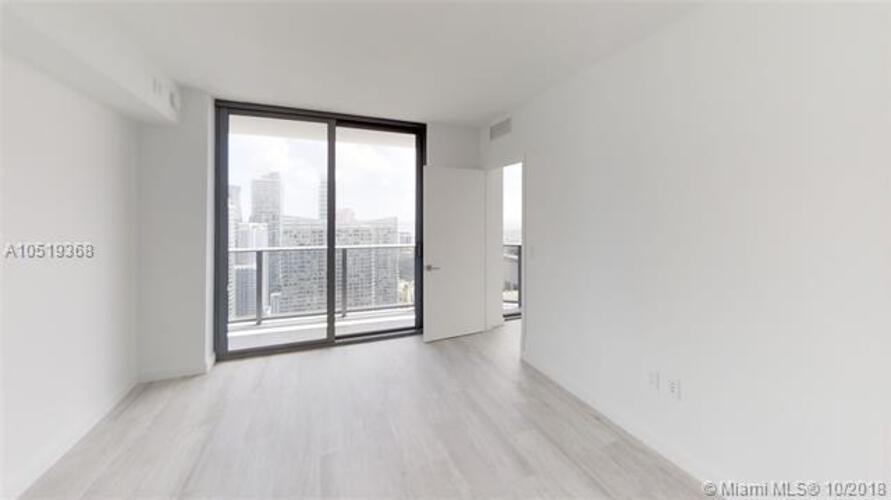 55 SW 9th St, Miami, FL 33130, Brickell Heights West Tower #3906, Brickell, Miami A10519368 image #42