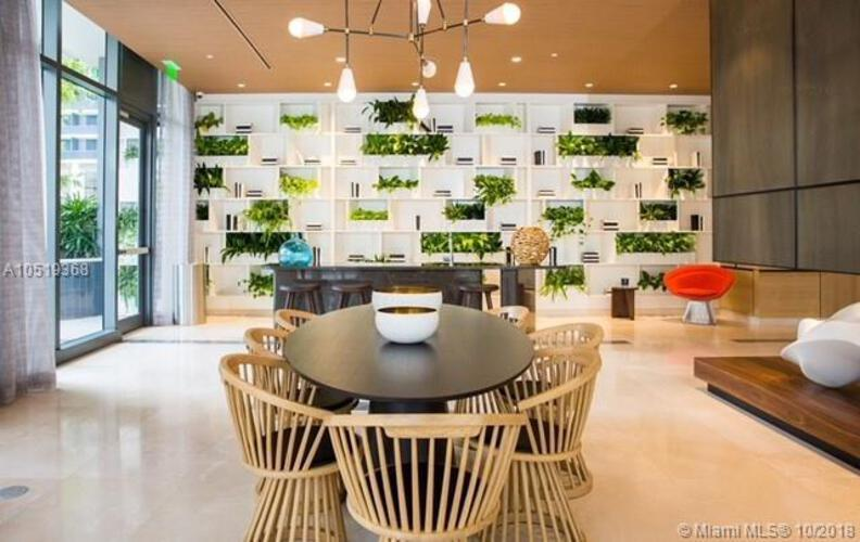 55 SW 9th St, Miami, FL 33130, Brickell Heights West Tower #3906, Brickell, Miami A10519368 image #47
