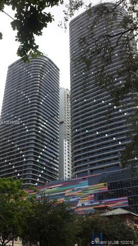55 SW 9th St, Miami, FL 33130, Brickell Heights West Tower #3906, Brickell, Miami A10519368 image #50