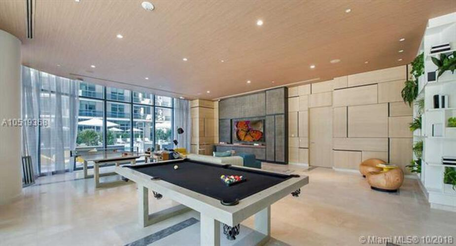55 SW 9th St, Miami, FL 33130, Brickell Heights West Tower #3906, Brickell, Miami A10519368 image #51