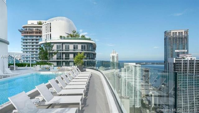 55 SW 9th St, Miami, FL 33130, Brickell Heights West Tower #3906, Brickell, Miami A10519368 image #53