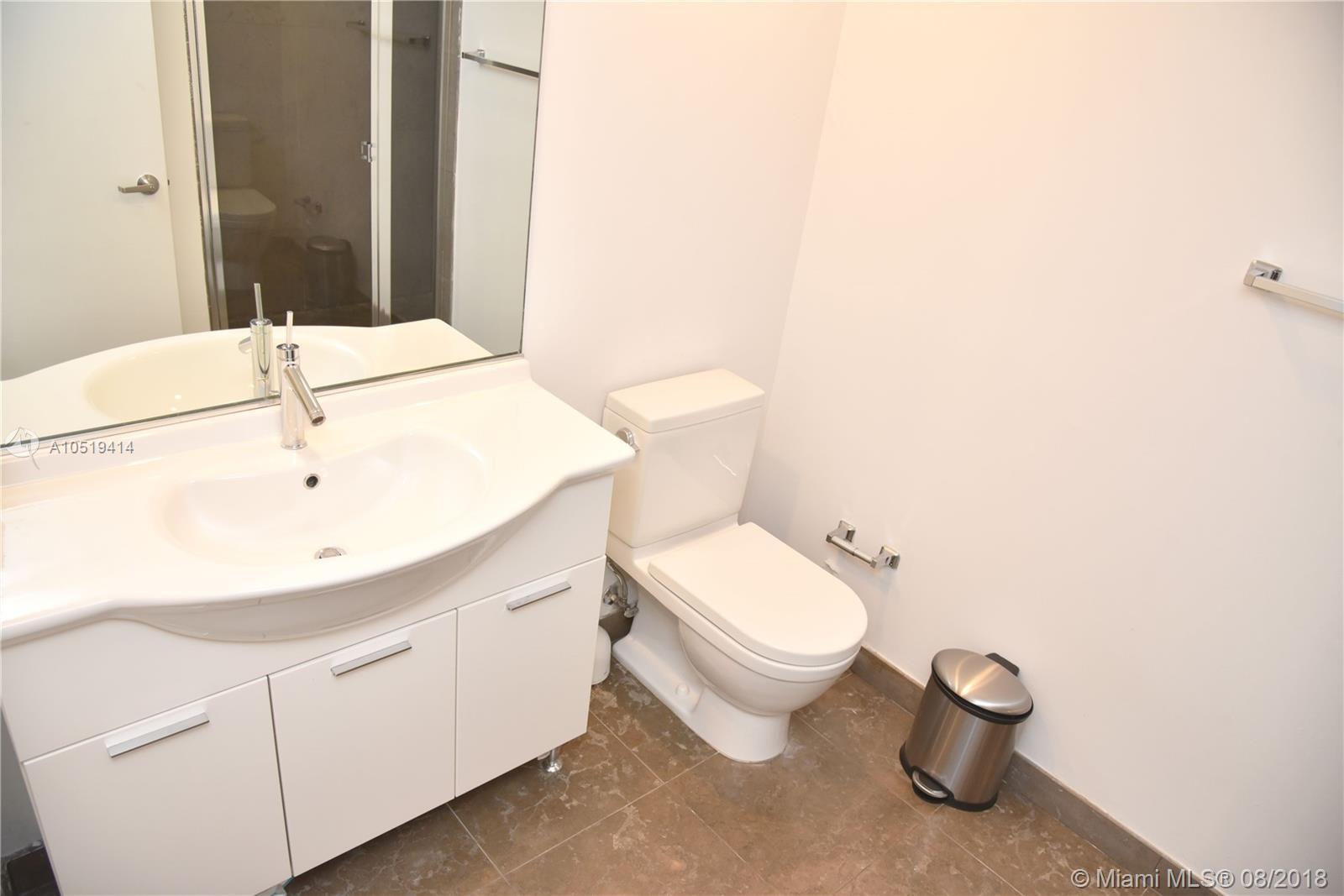 465 Brickell Ave, Miami, FL 33131, Icon Brickell I #1002, Brickell, Miami A10519414 image #6