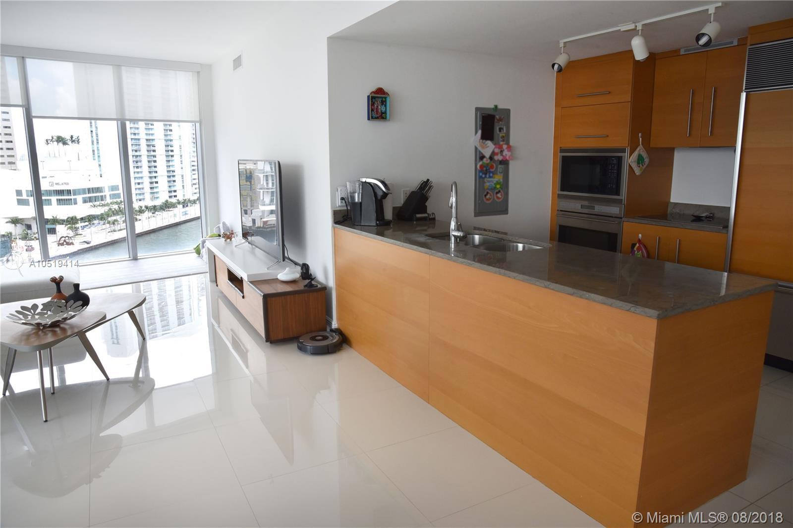 465 Brickell Ave, Miami, FL 33131, Icon Brickell I #1002, Brickell, Miami A10519414 image #15