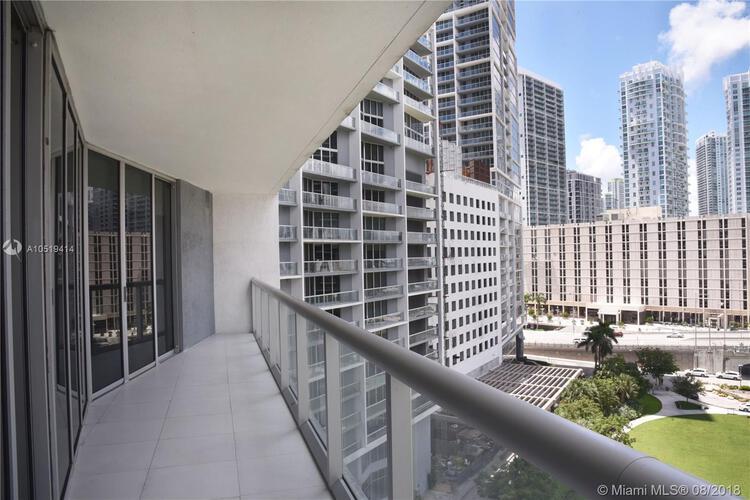465 Brickell Ave, Miami, FL 33131, Icon Brickell I #1002, Brickell, Miami A10519414 image #18