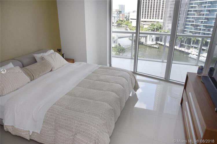 465 Brickell Ave, Miami, FL 33131, Icon Brickell I #1002, Brickell, Miami A10519414 image #19