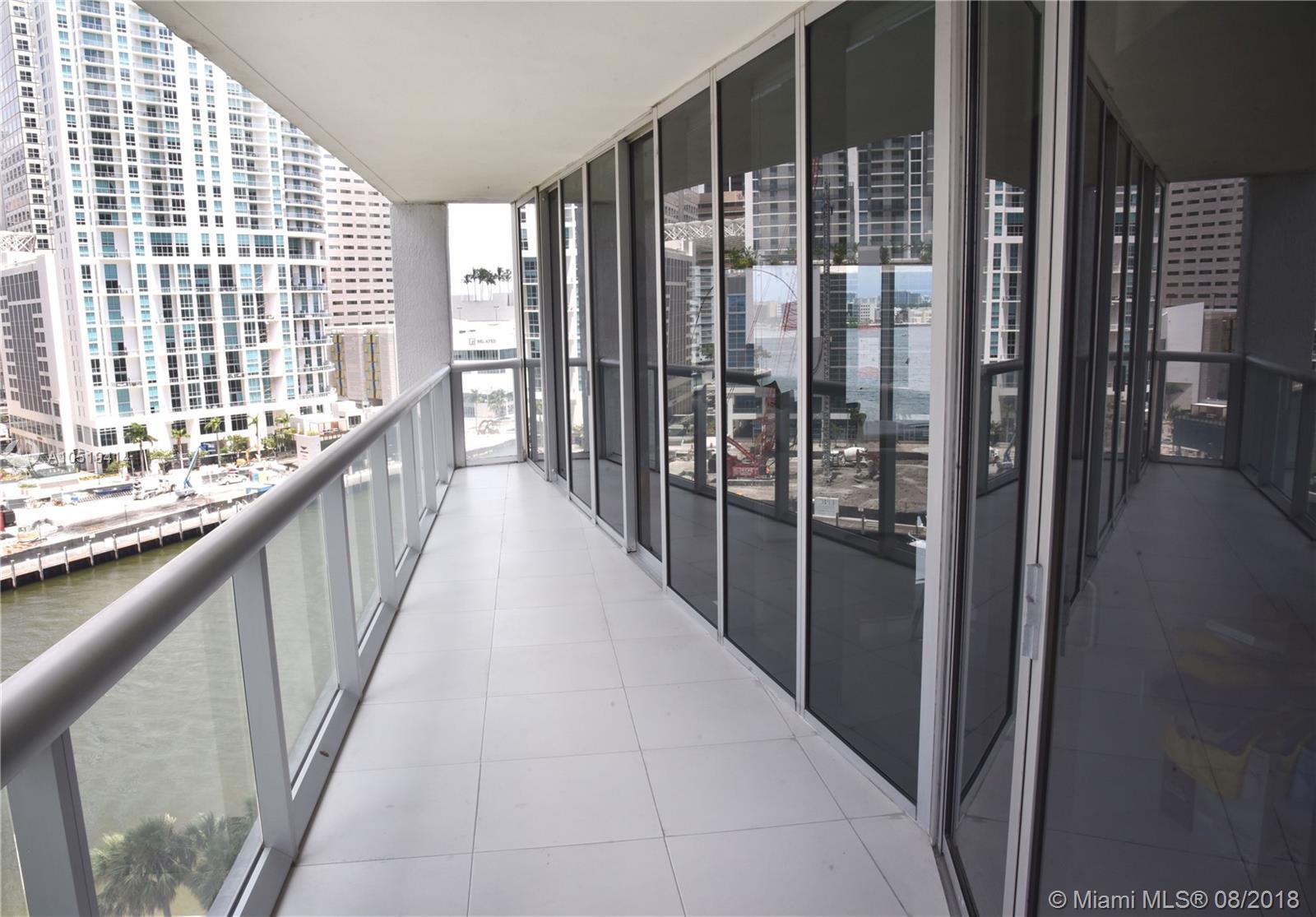 465 Brickell Ave, Miami, FL 33131, Icon Brickell I #1002, Brickell, Miami A10519414 image #20