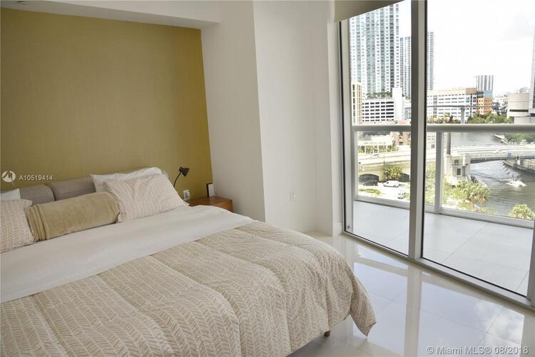 465 Brickell Ave, Miami, FL 33131, Icon Brickell I #1002, Brickell, Miami A10519414 image #21