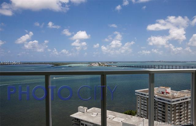 218 SE 14th St, Miami, Fl 33131, Emerald at Brickell #TS101, Brickell, Miami A10519549 image #12