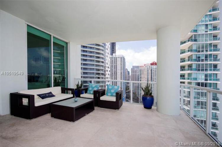 218 SE 14th St, Miami, Fl 33131, Emerald at Brickell #TS101, Brickell, Miami A10519549 image #13