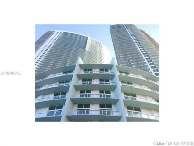 1111 SW 1st Avenue, Miami, FL 33130 (North) and 79 SW 12th Street, Miami, FL 33130 (South), Axis #2624-N, Brickell, Miami A10519618 image #9