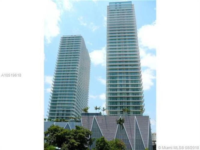 1111 SW 1st Avenue, Miami, FL 33130 (North) and 79 SW 12th Street, Miami, FL 33130 (South), Axis #2624-N, Brickell, Miami A10519618 image #10