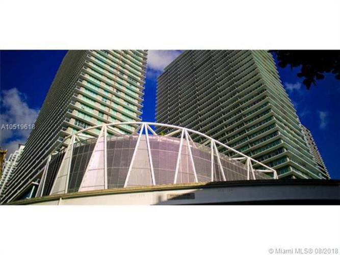 1111 SW 1st Avenue, Miami, FL 33130 (North) and 79 SW 12th Street, Miami, FL 33130 (South), Axis #2624-N, Brickell, Miami A10519618 image #11