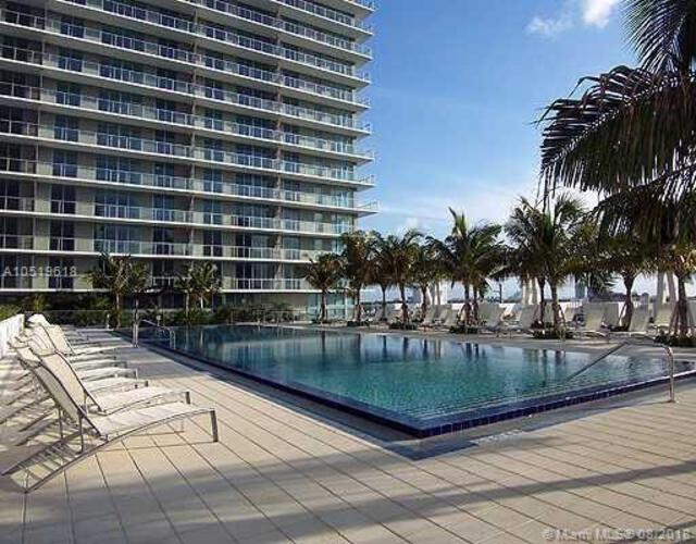 1111 SW 1st Avenue, Miami, FL 33130 (North) and 79 SW 12th Street, Miami, FL 33130 (South), Axis #2624-N, Brickell, Miami A10519618 image #18