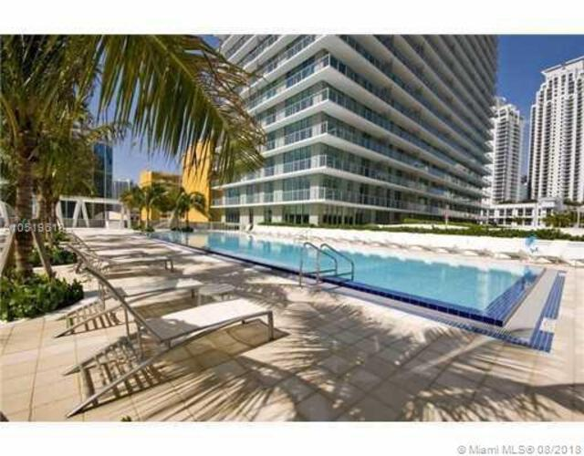 1111 SW 1st Avenue, Miami, FL 33130 (North) and 79 SW 12th Street, Miami, FL 33130 (South), Axis #2624-N, Brickell, Miami A10519618 image #19