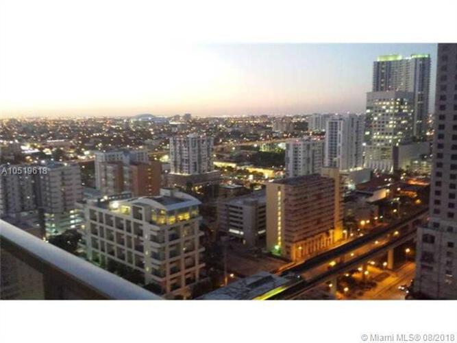 1111 SW 1st Avenue, Miami, FL 33130 (North) and 79 SW 12th Street, Miami, FL 33130 (South), Axis #2624-N, Brickell, Miami A10519618 image #21