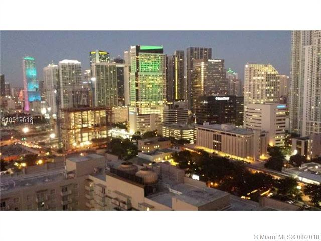 1111 SW 1st Avenue, Miami, FL 33130 (North) and 79 SW 12th Street, Miami, FL 33130 (South), Axis #2624-N, Brickell, Miami A10519618 image #22