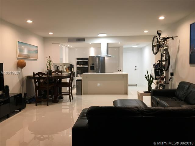 Brickell Townhouse image #4