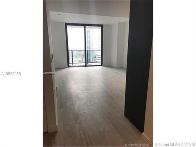 45 SW 9th St, Miami, FL 33130, Brickell Heights East Tower #1902, Brickell, Miami A10520058 image #2