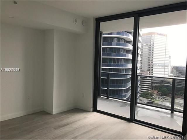 45 SW 9th St, Miami, FL 33130, Brickell Heights East Tower #1902, Brickell, Miami A10520058 image #3